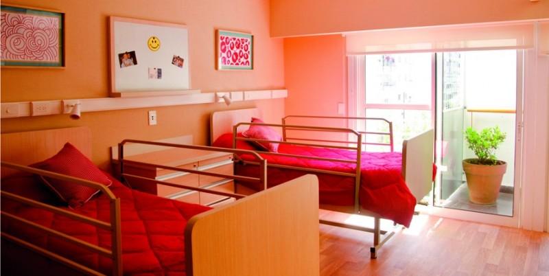 habitacion-nueva-2-e1465915149892